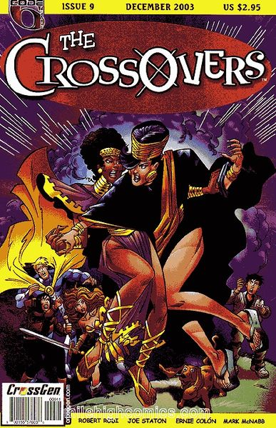 File:Crossovers Vol 1 9.jpg