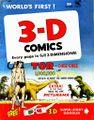 3-D Comics Vol 1 2-B.jpg
