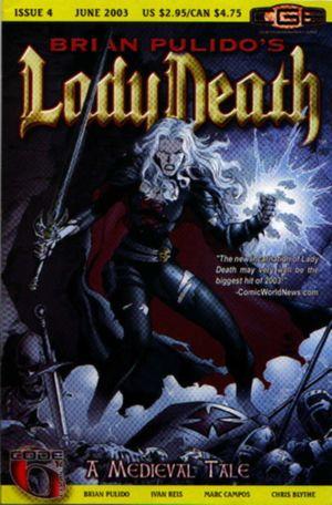 Brian Pulido's Lady Death A Medieval Tale Vol 1 4.jpg
