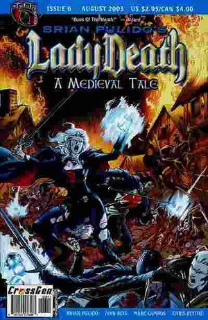 Brian Pulido's Lady Death A Medieval Tale Vol 1 6.jpg