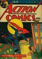 Action Comics Vol 1, 23.jpg