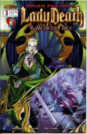 Brian Pulido's Lady Death A Medieval Tale Vol 1 3.jpg