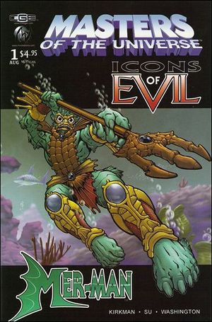 Masters of the Universe, Icons of Evil Vol 1 2.jpg