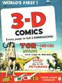 3-D Comics Vol 1 2.jpg