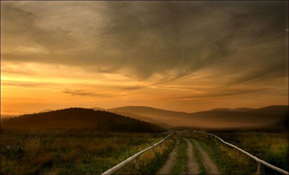 Paisaje rural19.jpg