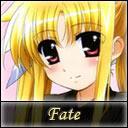 Fate Testarossa2011.jpg
