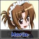 Maria2009.jpg
