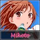 Misaka Mikoto2009.jpg