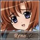 Ryugu Rena2010.jpg