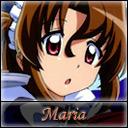 Maria2012.jpg