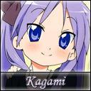 Hiiragi Kagami2012.jpg