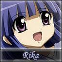 Furude Rika2011.jpg