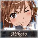 Misaka Mikoto2011.jpg