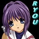 Fujibayashi Ryo2008.jpg
