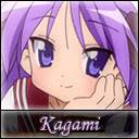 Hiiragi Kagami2011.jpg