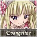 Evangeline A.K. McDowell2011.jpg
