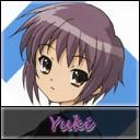 Nagato Yuki2009.jpg