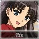 Tosaka Rin2010.jpg