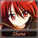 Shana2012.jpg
