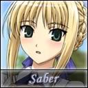 Saber2010.jpg