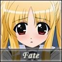 Fate Testarossa2010.jpg