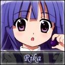 Furude Rika2012.jpg