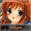 Asahina Mikuru2012.jpg