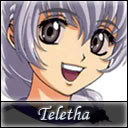 Teletha Testarossa2011.jpg