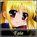 Fate Testarossa2012.jpg