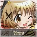 Yuno2010.jpg