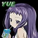 Ayase Yue2008.jpg