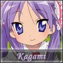 Hiiragi Kagami2010.jpg