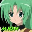Sonozaki Mion2008.jpg