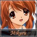 Asahina Mikuru2011.jpg
