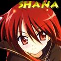 Shana2008.jpg