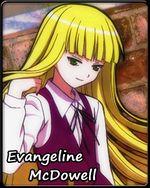 Evangeline A.K. McDowellp2009.jpg