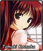 Kosaka Tamakip2008.jpg