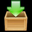 檔案:Crystal Clear app ark2.png