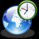 檔案:Crystal Clear app kworldclock.png