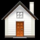 檔案:Crystal Clear app kfm home.png