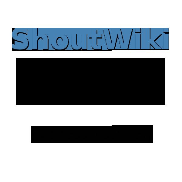 檔案:ShoutWiki Hub logo.png