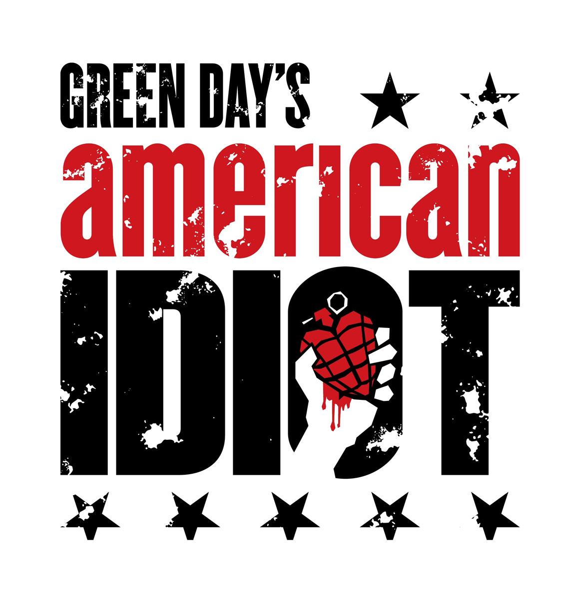 Alysha Umphress Wiki american idiot, the musical - green day wiki