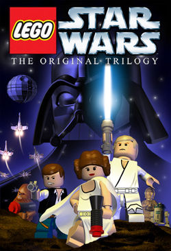 Lego Star Wars Ii The Original Trilogy Brickipedia The Lego Wiki They are feared by settlers everywhere due to their aggressive behavior and the deadly disease that they carry that is. lego star wars ii the original trilogy