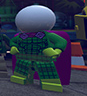 Mysterio3.png