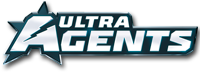 LEGO-theme-ultra-agents-logo.png
