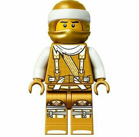 Wu Brickipedia The Lego Wiki In his dragon form, he is clad in golden armour, but when he completes a certain amount of quests, the golden armored dragon can then polymorph into his human form and come out to the field. wu brickipedia the lego wiki