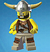 Viking Undercover.png