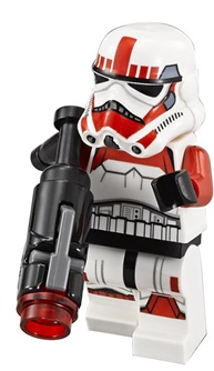 75134-shocktrooper.jpg