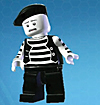 Mime.png