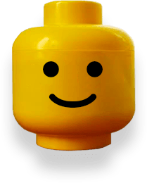 LEGO-Smiley-001.png